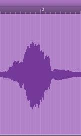 Soundwavecut