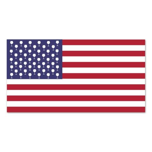 AmericanWineFlag