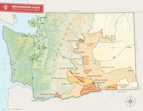 Washington State AVA Map_Page_1